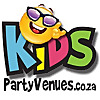 Kids Party Venues | Kids Activities