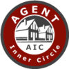Agent Inner Circle | Real Estate Marketing Tips