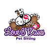 Love and Kisses Pet Sitting | Pet Sitting and Information Blog