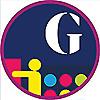 Teacher Network | Guardian Education Blog