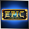 Epic Card Game Blog