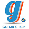 Guitar Chalk