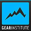 Gear Institute | Biking Reviews