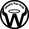 Weekly Rap Gods