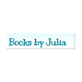 Books by Julia