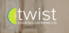Twist Cocktail Catering Co.