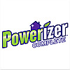 Powerizer | Simple Ideas for a Simple Life