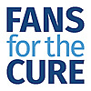 Fans for the Cure