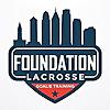 Foundation Lacrosse