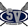 Skagit Valley Lacrosse