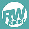 The Runner's World UK Podcast