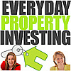 Everyday Property Investing