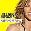 The Jillian Michaels Show