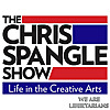The Chris Spangle Show