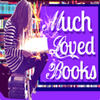 Much Loved Books