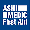 ASHI and MEDIC First Aid | CPR and First Aid Training Programs