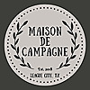 Maison de Campagne | Interior Design and 千亿体育官网 Stagers Blog
