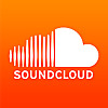 Paul Mahsahn on SoundCloud