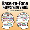 Networking Guides Blog