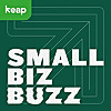 Infusionsoft | Small Business Success Podcast