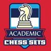 Academic Chess - Best Chess Sets Review