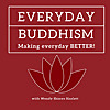 Everyday Buddhism