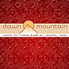 Dawn Mountain