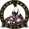 Vintage Fashion Guild Forums