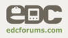 EDCForums.com » EDC Clothing