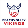 Beachvolley Vikings