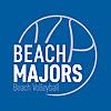 Beach Major Series