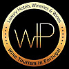 Wine Tourism in Portugal Blog