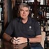 WhiskyCast - Podcast