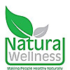 Natural Wellness