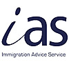 Immigration Advice Service | Immigration Lawyers London