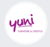 Yuni | Furniture & Lifestyle
