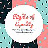 Rights of Equality