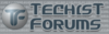 Techist Forums