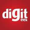 Digit Technology Discussion Forum