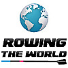 Rowing The World