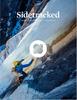 Sidetracked Magazine   Adventure Travel Journal