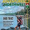 Adventures NW Magazine