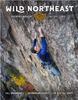 Wild Northeast Magazine   Outdoor Adventure Magazine