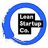 Lean Startup Co. Blog