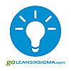 GoLeanSixSigma.com Blog