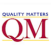 Quality Matters Blog | Independent Management Consultants