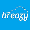 Breazy Blog