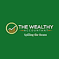 The Wealthy Accountant
