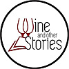 Wine And Other Stories