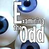 Examining the Odd